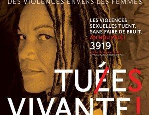 La Journée internationale de lutte contre les violences faites aux femmes