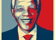 #MANDELA DAY