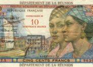 Plusieurs élus de la Réunion mis en examen : Lé bon sa...