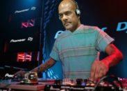DJ Letchimy...stop ou encore ?