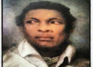 Élus (es) de La #Réunion, Je vous en prie, LIBÉREZ l'esclave #FURCY