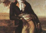 Françaises, Français... Jean-Baptiste Belley... cet homme vous dit quelque chose ?