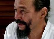 Salon International du Livre de Martinique (SilM) à Saint-Pierre : Hommage exceptionnel à Monchoachi, poète