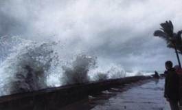 #Béjisa / île de La #Réunion : Les photos chocs