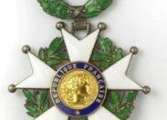 Jocelyne #Béroard et Lilian #Thuram doivent-ils garder leur Légion d'Honneur ?