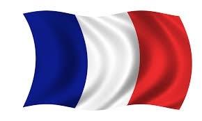 Qui dirige la #France ?