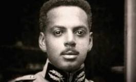 Raphaël Elizé, n'est pas le premier #maire noir de #France