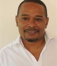 #Municipales2014 en #Martinique : Didier #Laguerre ...honni soit qui Malecon...