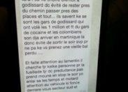 Que se passe t-il en #Martinique ?