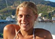 #Martinique : Le corps retrouvé à Chalvet est celui de Magalie #Méjean