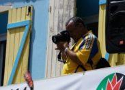 La Région #Martinique travaille pour vous… Prions soyons en convaincus…