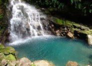 Le tourisme outre-mer : Cruel summer