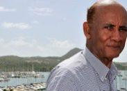 #Municipales 2014 en #Martinique : Il n'est pas las ce maire ?