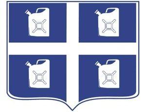 La #Martinique a un nouveau drapeau