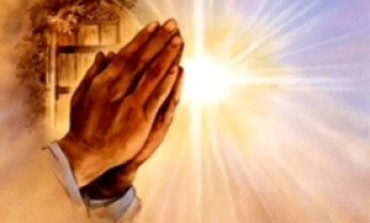 Réponse des diocésains de #Martinique à leur évêque