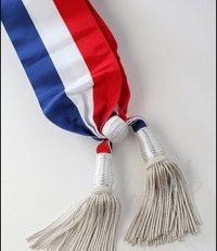 #Municipales 2014 en #Martinique : Francis #Carole peut-il gagner à Fort-de-France ?