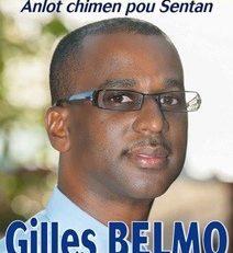 #Municipales de 2014 en #Martinique : Gilles #Belmo vise le plus chaud point cardinal