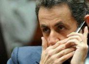 Nicolas #Sarkozy....un homme à l'écoute