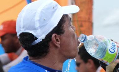 #Yole ronde de #Martinique : UFR/Chanflor gagne au Vauclin