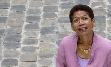 Gouvernement #Valls...la #Guadeloupe garde le Ministère des #Outremers