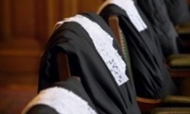 Création d'un centre régional de formation des avocats en #Guyane