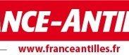 France-Antilles...vers un nécessaire redressement judiciaire ?
