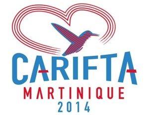 #Cariftagames2014 : la #Martinique se fait défoncer avec ingénierie