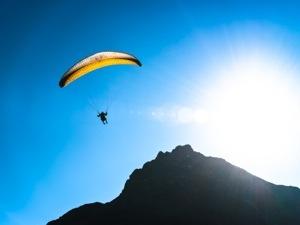 Le #tourisme en chute libre à l'île de La Réunion