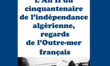 Algérie : Cinquante-deux ans
