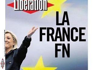"""""""Douce #France...cher pays de mon enfance..."""""""