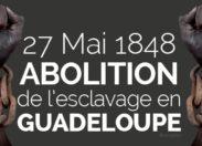 27 mai 1848...