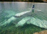 """Trafic aérien ...""""La basse saison antillaise a été un désastre"""""""