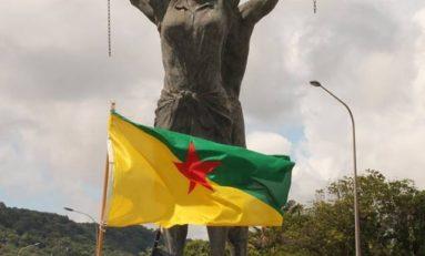 #MO drapeau