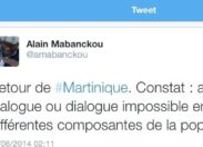Le terrible constat de Alain #Mabanckou