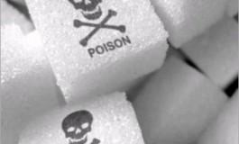 """Taux de #sucre...l'oubli volontaire de Victorin #Lurel que le gouvernement #Valls """"oublie"""""""