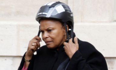 #CEREGMIAGATE...alors Christiane #Taubira la justice s'y intéresse ou pas ?