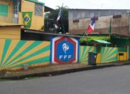 L'image de jour (27 juin 2014) #guyane