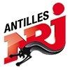 #NRJ Antilles la Brode-Radio qui recrute Abroad