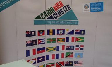 Carib Risk Cluster au Conseil Général