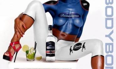 Entre publicité et promo...l'imagerie est en rut en #Martinique et en #Guadeloupe