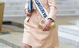Marisol #Touraine et Miss #Chikungunya à la fois