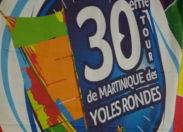 Tour des Yoles 2014  J-3 : Punch Presse