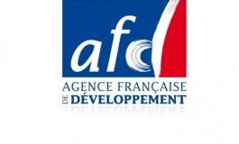 La #SOFIAG, l'#AFD et la #SODERAG, assignées au Tribunal de Grande Instance de Paris