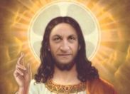 """Nicolas #Sarkozy : """"Que l'on parle de mon #retour, c'est déjà miraculeux"""""""
