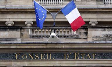 #CEREGMIA : rendez-vous à...Paris