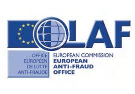 """Le """"FBI européen"""" s'intéresse  au #CEREGMIA"""