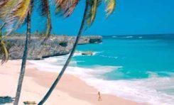 #Tourisme : la #Barbade signe un partenariat avec le FC #Liverpool