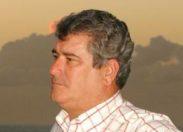 Roger de Jaham président de Tous Créoles renvoyé devant le tribunal correctionnel pour apologie de crime contre l'humanité