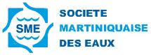 LA DIRECTION DE LA #SME  TROMPE L'OPINION PUBLIQUE EN #MARTINIQUE !