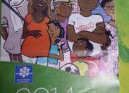 Île de La #Réunion : quand #CAF rime avec #CAFRE (Lol)